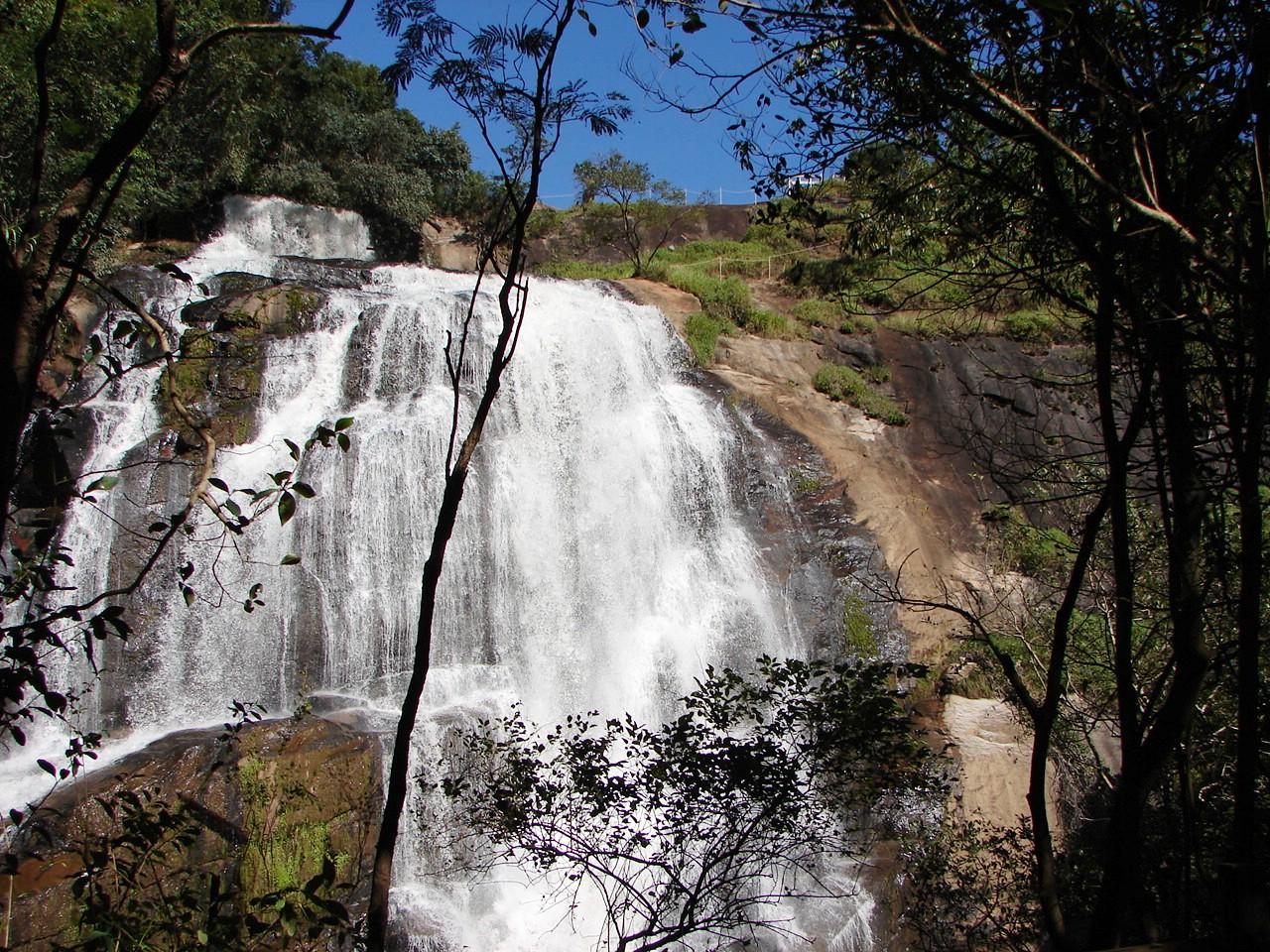 cachoeira-dos-felix-7